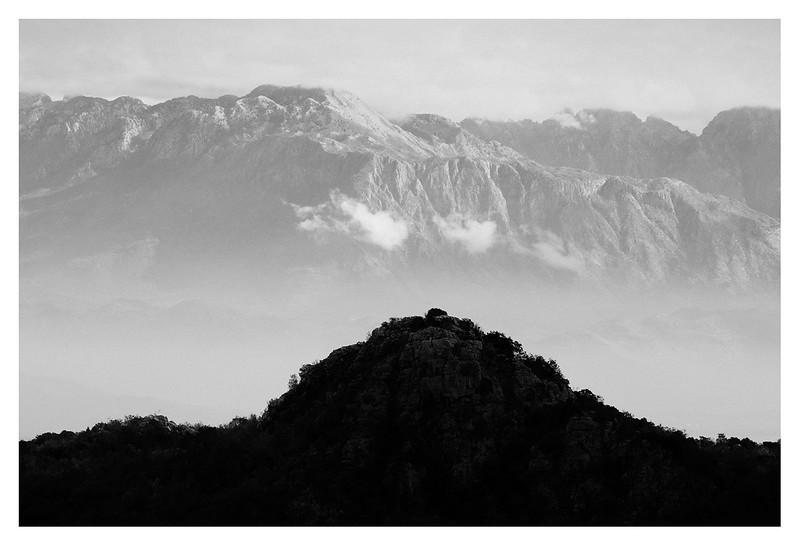 Montenegro024.jpg