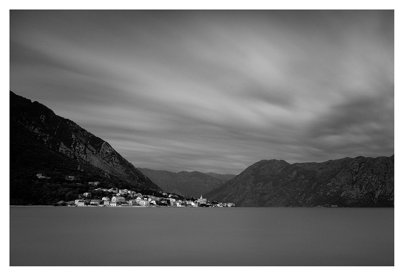 Montenegro009.jpg