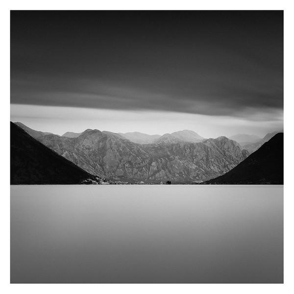 Montenegro014.jpg