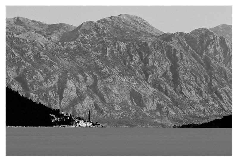 Montenegro044.jpg
