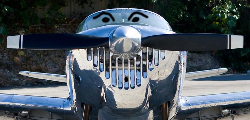 Plane Swift