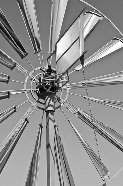 Carlos Nielbock C.A.N. Art Handworks<br /> Maker Faire 2011 The Henry Ford <br /> Dearborn, MI