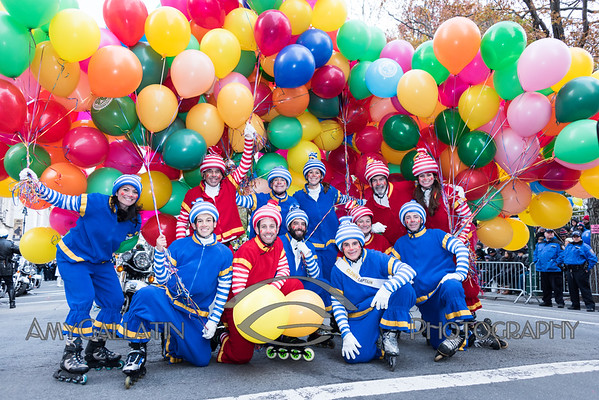 2016-11-24 Macy's 90th Thanksgiving Day Parade AMY_8501
