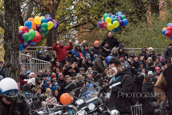 2016-11-24 Macy's 90th Thanksgiving Day Parade AMY_8474