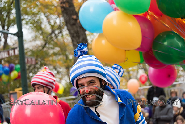 2016-11-24 Macy's 90th Thanksgiving Day Parade AMY_8495