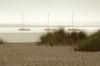 Nantucket  3