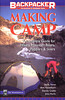 Making Camp - co-authored