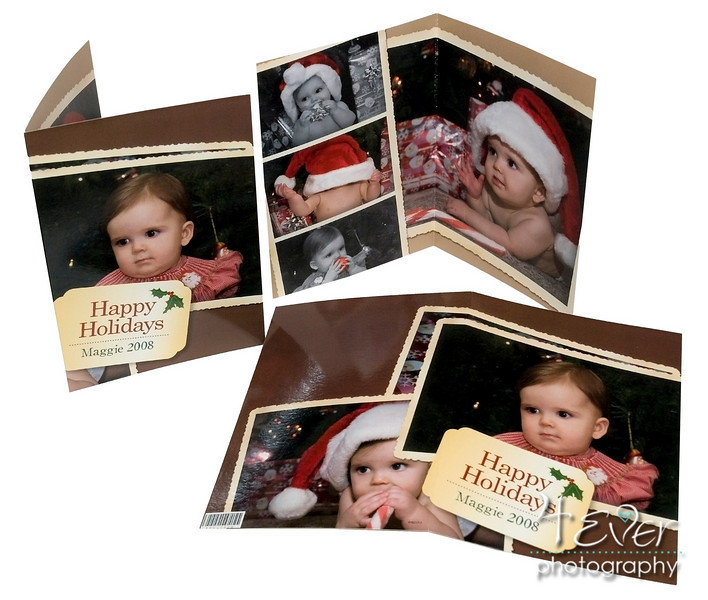 Christmas Cards Now Available! Contact me at info@4EverPhotography.com for more details.