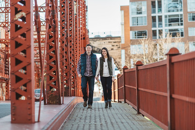 cleveland engagement shoot-0042