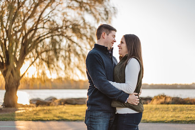 cleveland engagement shoot-0073