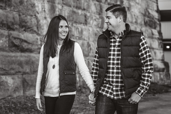 cleveland engagement shoot-0003