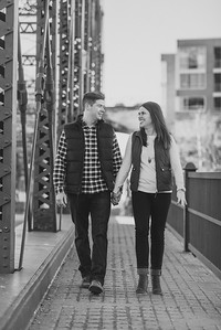 cleveland engagement shoot-0043
