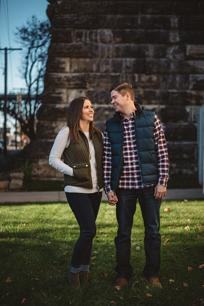 cleveland engagement shoot-0013