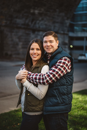 cleveland engagement shoot-0021