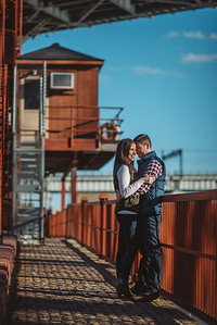 cleveland engagement shoot-0037