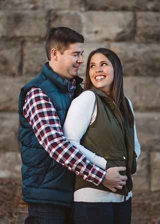 cleveland engagement shoot-0004
