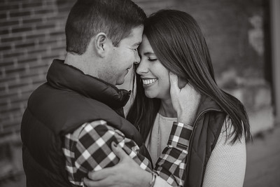 cleveland engagement shoot-0060
