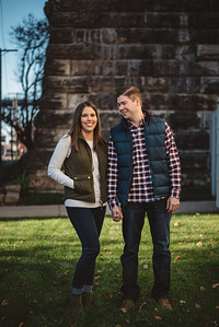 cleveland engagement shoot-0012