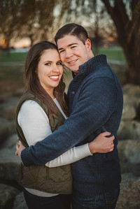 cleveland engagement shoot-0090