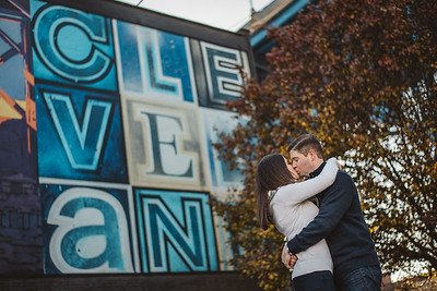 cleveland engagement shoot-0072