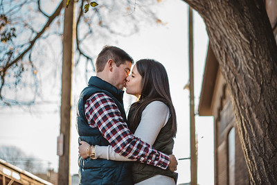 cleveland engagement shoot-0065