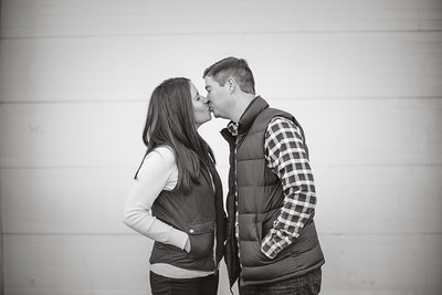 cleveland engagement shoot-0050