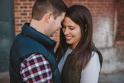 cleveland engagement shoot-0058
