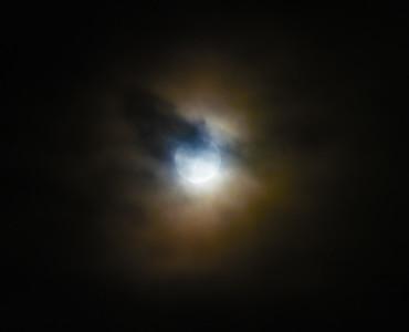 February 2015 Magical Love Full Moon