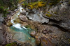 JDS Maligne Canyon 4x3crop