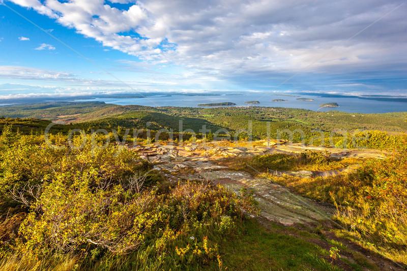Maine - Acadia - Sojourn - D1-C2-0003 - 72 ppi