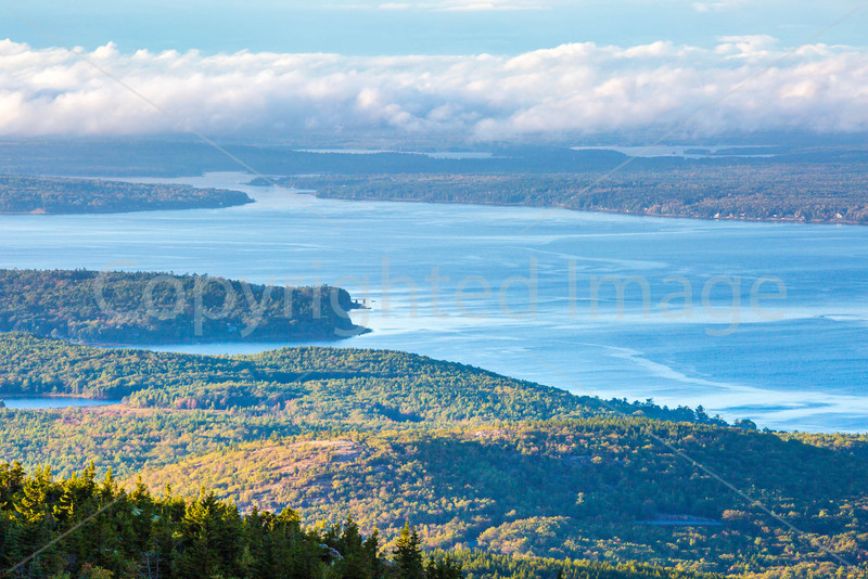 Maine - Acadia - Sojourn - D1-C3-0032 - 72 ppi