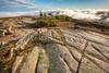 Maine - Acadia - Sojourn - D1-C2-0011 - 72 ppi