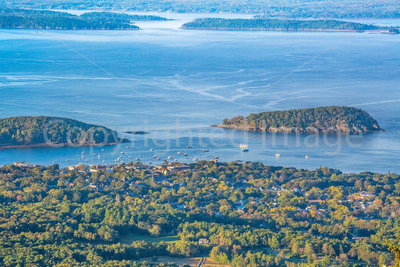 Maine - Acadia - Sojourn - D1-C3-0029 - 72 ppi