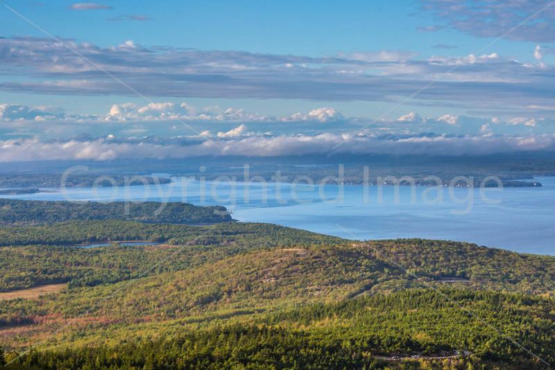 Maine - Acadia - Sojourn - D1-C3-0014 - 72 ppi