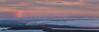 Maine - Acadia - Sojourn - D1-C1-0080 - 72 ppi-2