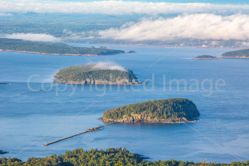 Maine - Acadia - Sojourn - D1-C3-0028 - 72 ppi