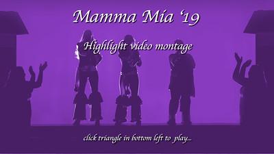 Mamma_Mia_19_1080p