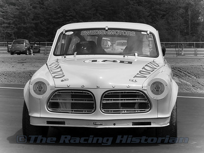 2008 SVRA NJ Motorsports Park Historic Races