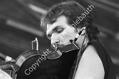 01-Mark O'Connor-Berkshire Bluegrass Festival-7-28-84