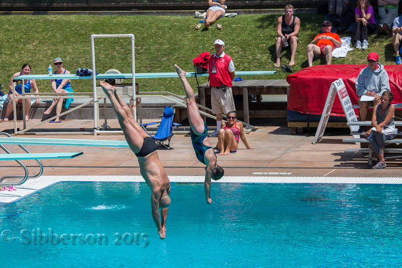 Masters_Stanford_May2015_11301_edit