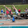 Masters_Stanford_May2015_11510_edit