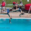 Masters_Stanford_May2015_11501_edit