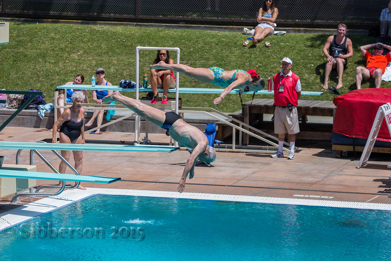 Masters_Stanford_May2015_11305_edit