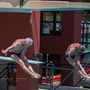 Masters_Stanford_May2015_11557_edit