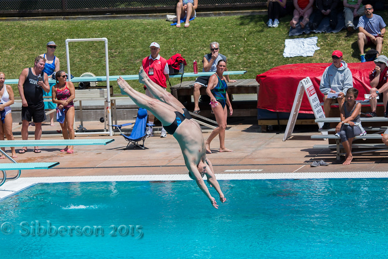 Masters_Stanford_May2015_11363_edit