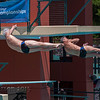 Masters_Stanford_May2015_11556_edit