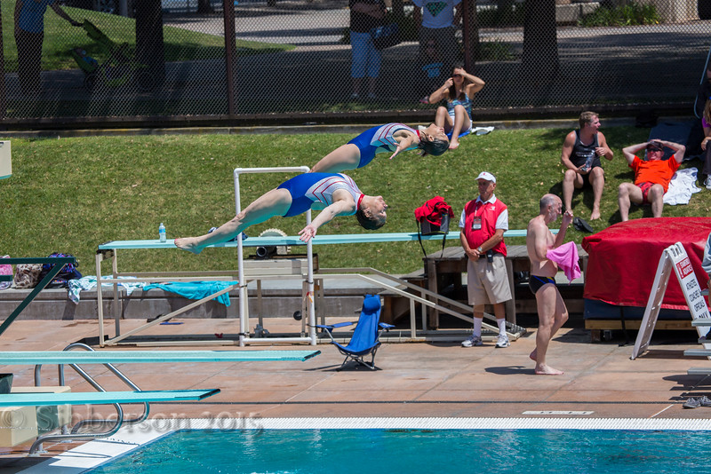Masters_Stanford_May2015_11332_edit