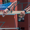 Masters_Stanford_May2015_11555_edit