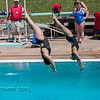 Masters_Stanford_May2015_11526_edit