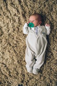 Newborn-0001